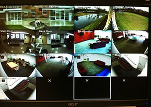 comm_video_surv